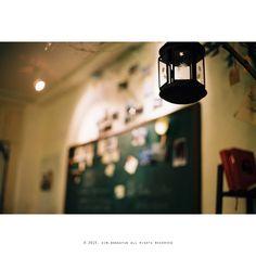 별을 담아... 나만 비춰주기를...   #minolta #hi-matic11 #snap #photo #사진 #감성사진 #일상 #daily #대구 #구미 #나무이젤 #coffee #커피 #커피스타그램 #film #filmcamera #35mm #analog #필름스타그램 #photoholic #filmholic #김군_photography