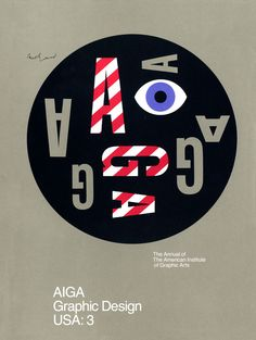 pr - AIGA