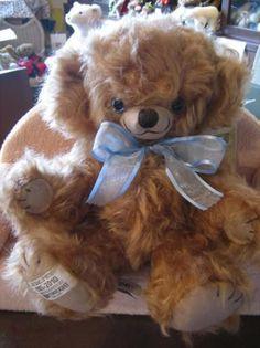 CHEEKY PEEK-A-BOO Peek A Boos, Teddy Bears, Toys, Animals, Teddy Bear, Childhood, Activity Toys, Animales, Animaux