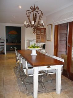dining on pinterest dining rooms dining chairs and dining tables