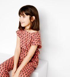 Детские Стрижки, Стрижки Для Маленьких Девочек, Девушки Короткие Стрижки, Мода Для Малышей, Детская Мода, Девушка В Платье, Симпатичная Одежда