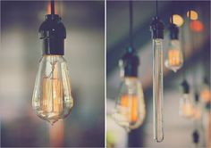 rustic ranch lighting - Google Search
