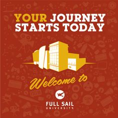 This is an photo of Full Sail University, the college that I'm attending. They cater to the special needs of students that wants to be in the entertainment business. This image and school motivates my mastery. I want to be the best that I can be in this school by getting good grades and perfecting my craft. Also, I want to make the Full Sail Alumni proud.