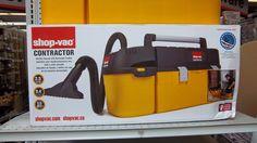 Great vacuum !!!