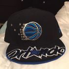For Sale - New Era Orlando Magic Fitted 7 3/8 Authentic - See More At http://sprtz.us/MagicEBay