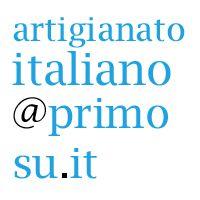 L'unica ricetta possibile per uscire dalla crisi in #Italy #MadeinItaly #Craftsmanship