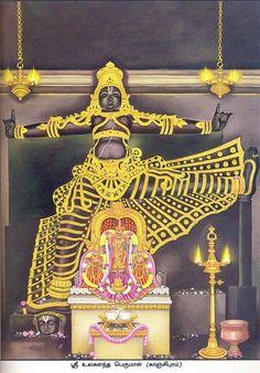 Lord Rama Images, Lord Murugan Wallpapers, Hindu Worship, Hindu Statues, Lord Shiva Painting, Hindu Mantras, Tanjore Painting, Beautiful Rangoli Designs, Krishna Radha