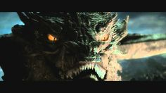 Smaug's Voice- I'm gonna leave this right here.