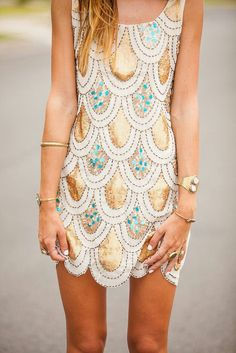 In live with this dress:)