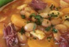 Kategória: bableves. 231 recept. Legnépszerűbb receptek: Jókai-bableves Gundel alapján, 10 kedvenc hétvégi leves, Ezt a 6 dolgot mostantól így tisztítsd, Bableves füstölt csülökkel, 7 tartalmas leves hó végére Hungarian Cuisine, Potato Salad, Soup, Potatoes, Ethnic Recipes, Potato, Soups