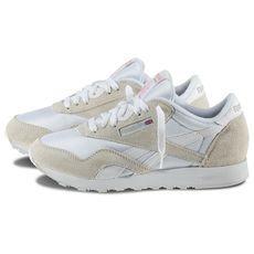 Women s Classic Nylon Shoes 39750 Women s Shoes ee77d71d2