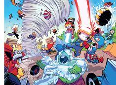 little-x-men-vs-little-avengers.jpg (2061×1525)