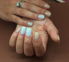 #nails #nailart #nailpolish #nailstagram #naildesigns #nailswag