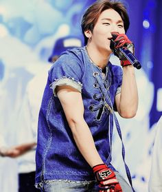"BIGBANG Daesung - ""We Like 2 Party"""