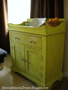 Great Ideas -- 17 DIY Decorating Solutions {5} -- Tatertots and Jello  http://tatertotsandjello.com/2011/11/great-ideas-17-diy-decorating-solutions-5.html