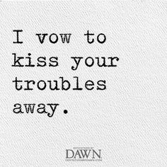 Cute Quotes - Collections(15+ Images)