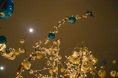 Resorts, Oasis, Chandelier, Ceiling Lights, Home Decor, Morocco, Green, Candelabra, Decoration Home