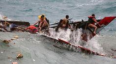 Sinking-boat.jpg