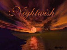 nightwish - Google Search