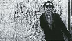 53. El País. Marzo 1987 Graffiti, Punk, Fictional Characters, Goal, Boat Dock, March, Graffiti Illustrations, Punk Rock, Fantasy Characters