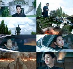 Ok Taecyeon, Song Joong Ki, Asian Boys, Korean Drama, Kdrama, Songs, Amazing, Asian Guys, Drama Korea
