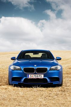 automotivated:  BMW M5 Iphone Wallpaper (by CiprianMihai)