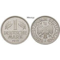 Merkmale An Denen Du Wertvolle Euro Münzen Erkennst Münzen