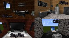 Smooth Realistic Resource Pack 1.7.5/1.7.4 - http://www.minecraftjunky.com/smooth-realistic-resource-pack-1-7-51-7-4/