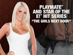 Vivid Celebrity Porn