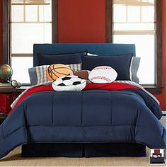 Bedding Two: http://www.jcpenney.com/jcp/X6E.aspx?GrpTyp=ENS&ItemID=1cee734&DeptID=83422&CatID=83492&SO=0&Ne=877+1031+1545&x5view=1&NOffset=2&shopperType=G&N=4294930665&Nao=21&PSO=0&bcCat=3&CmCatId=83422 83492