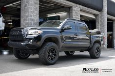 22 best tacoma images truck accessories toyota tacoma truck bed pinterest