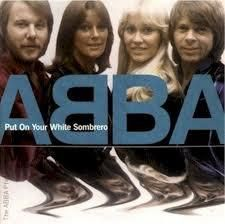 your favourite agnetha and bj rn pic seite 3 abba pinterest. Black Bedroom Furniture Sets. Home Design Ideas