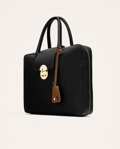 Y Bags 324 Complemetos Man Imágenes Zara De Mejores Accessories CnR0q
