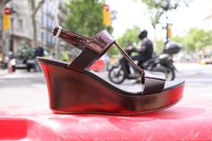 @Audley Shoes #shoes #calzado #barcelona