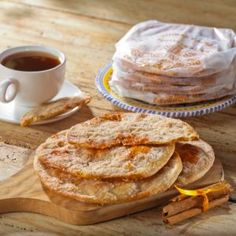 LaTienda.com - Cinnamon and Sugar Tortas de Aceite Cookies http://www.tienda.com/food/products/co-53-2.html?site=1#
