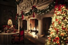 124 Best Cast Stone Fireplace Mantels Images On Pinterest