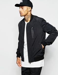 Search: bomber jacket men - Page 1 of 14   ASOS