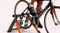 We have put together a comprehensive guide on bike trainers and detail some of the best value indoor bike trainers available.    Whether you enjoy mountain biking or prefer to hit the roads, there is a bike trainer that will keep you in peak shape all winter long.    https://bikesreviewed.com/gear/best-bike-trainers/