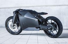 motorbike-from-great-japan-13