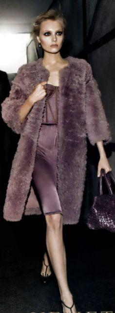 Farb-und Stilberatung mit www.farben-reich.com - Bottega Veneta