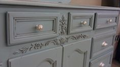 Turn old forgotten furniture into unforgettable, unique pieces. With a  little patience and some simple steps, you can refinish furniture at  home.