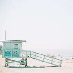 No lifeguard on duty // rivibikinis.com . . . . . #vsco #vscogrid #vscodaily #vscogood #wanderlust #thatsdarling #exploremore #california #love #bikini #betrendly #rivibikinis #makeportraits #postthepeople #holdthemoments #peoplescreatives #loveauthentic #summer #trend #swimwear #fashion #boho #brazilianbikini #madeinusa #sale #flashsale