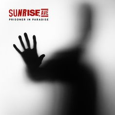 Prisoner in Paradise, a song by Sunrise Avenue on Spotify
