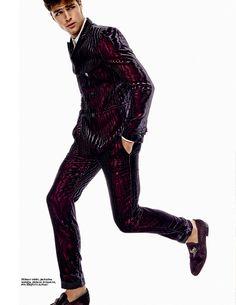 3037463469c 24 nejlepších obrázků z nástěnky Models  chinese men
