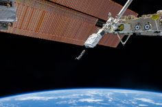 iss038e045009 by NASA: 2Explore, via Flickr