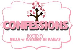 These Are My Confessions... http://makeupher.blogspot.com/