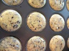 Martha Stewart's Cookies and Cream Cheesecakes (#4)