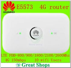47.93$  Watch now - http://aie8i.worlditems.win/all/product.php?id=32554069222 - unlocked 4g wifi router e5573 Huawei E5573S-320 Mobile Hotspot 4G LTE mifi Router dongle pk e5776 e589 e5878 e5372 e5577 E5172