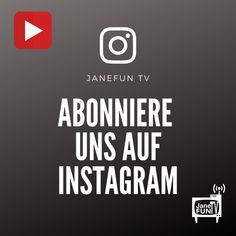 Abonniere uns jetzt auf Instagram! Wir würden uns um jede Unterstützung freuen!  Euer JaneFun TV Team. Instagram —> janefun_tv  #naruto #narutoshippuden #narutouzumaki #sasuke #sasukeuchiha #janefuntv #youtube #youtubechannel #youtubers #instagram #follow #follow4follow #followforfollow #liketkit #like4like #likeforlike #likeforfollow #anime #animelove #manga Sasuke Uchiha, Naruto Shippuden, North Face Logo, The North Face, Channel, Like4like, Manga, Photo And Video, Tv