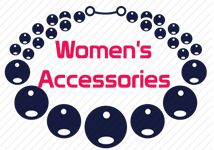 Women's Accessories : Belts, Hats, Bags, Sunglasses & More